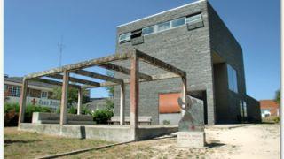 Albergue de la Xunta de Vilalba