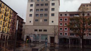 Albergue Claret Enea, Bilbao