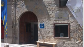 Albergue Casa Ibarrola, Pamplona