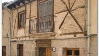 Albergue Casa Nostra, Castrojeriz