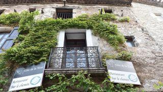 Gîte de la Tour, Saint-Guilhem-le-Désert