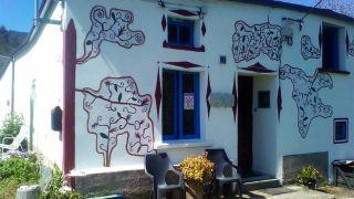 Albergue Casa Xica