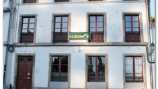 Albergue Roots and Boots, Santiago de Compostela