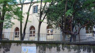 Auberge de Jeunesse Montpellier