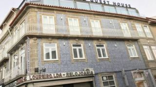 In Barcelos Hostel & Guest House