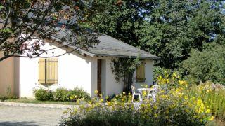 Gîte des Pins, La Salvetat-sur-Agout