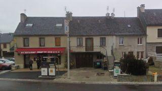 Gîte Chez Annie, Malbouzon
