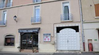 Gîte et chambre d'hôtes Sur le Chemin..., Livinhac-le-Haut