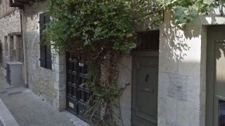 Gîte Chez Françoise, Lauzerte