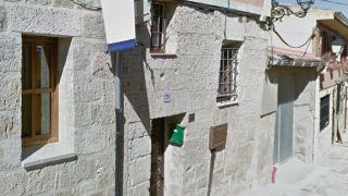 Albergue El Camino - Verge de Montserrat, Castrojeriz