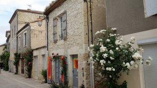 Gîte Le Refuge du Pèlerin, La Romieu
