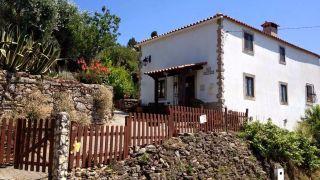 Heart Way Pilgrim House, Vila Verde (Areias)