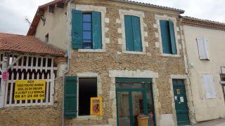 Gîte La Grange de Marie-France, Eauze