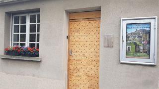 Gîte Haut-Doubs d'Estaing