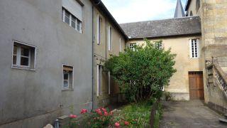Accueil Communauté du Chemin Neuf, Aire-sur-l'Adour