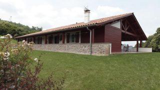 Gîte Zazpiak-Bat, Saint-Jean-Pied-de-Port