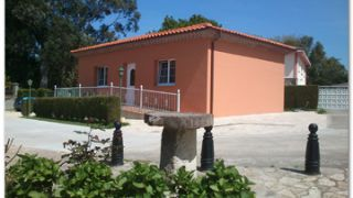 Albergue Cudillero, El Pito