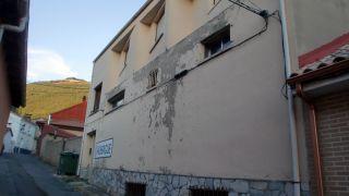 Albergue municipal San Guillermo, Cistierna