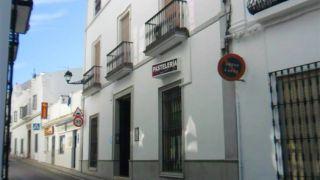 Albergue Extrenatura, Villafranca de los Barros