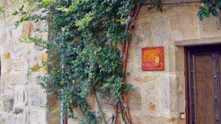 Gîte et chambre d'hôtes Le Soleilho, Figeac
