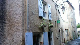 Gîte pèlerin Le Papillon Vert, Cahors