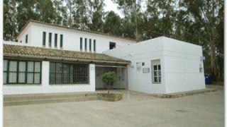 Albergue municipal de Castilblanco de los Arroyos