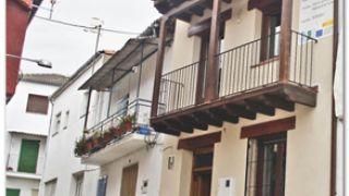 Albergue La Casa de Mi Abuela, Aldeanueva del Camino