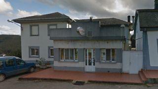 Pensión Casa Domingo, San Vicente de Covelas