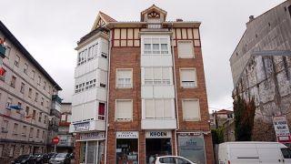 Alojamiento Miramar, Santoña
