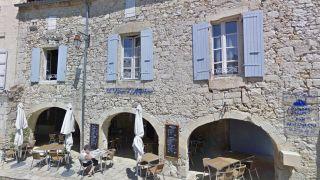 Chambres d'hôtes L'Etape d'Angéline, La Romieu