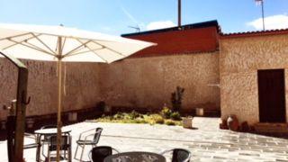 Casa Rural El Tío Bartolo, Montamarta