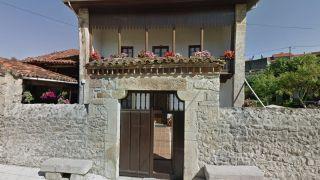 Casa Rural La Casona de Paula, Pendueles