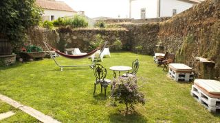 Hostel Two Double One, Vila do Conde