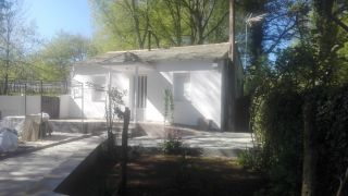 Casa Castrelo, San Roman da Retorta