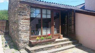 Casa Dos Nenos, Baamonde