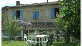 Chambre d'hôtes Chez Camile, Saint-Gervais-sur-Mare