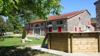 Chambre d'hôtes Au Brin d'Autan, Dourgne