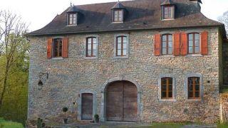 Chambre d'hôtes La Métairie, Eysus