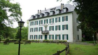 Résidences du Parc, Lurbe-Saint-Christau