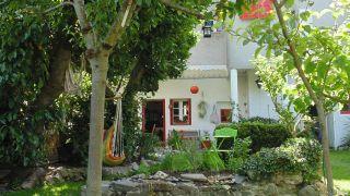 Chambre d'hôtes Maison Luard, Bedous