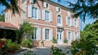 Chambre d'hôtes L'Arbladoise