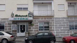 Residencial Vitória, Castro Daire