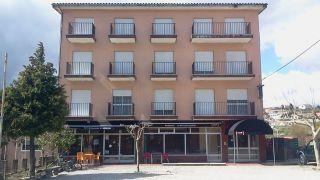 Residencial A Carvalha, Castro Daire