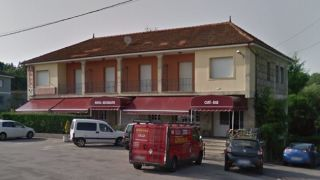 Hostal Limia, Allariz