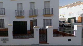 Casa Rural Las Lilieras, Castilblanco de los Arroyos