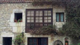 Casa Rural de Aldea El Valle, Buelna