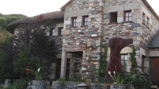 Casa Rural Venta Celta, O Cebreiro