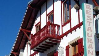 Casa Rural Txiki Polit, Burguete