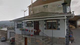 Casa Núñez, Campobecerros