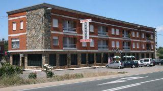 Hostal La Paz, Celada de la Vega